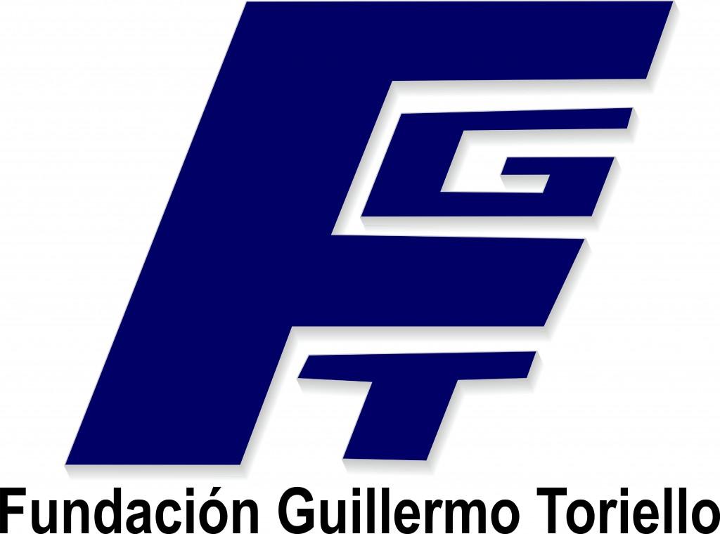 Logo FGT