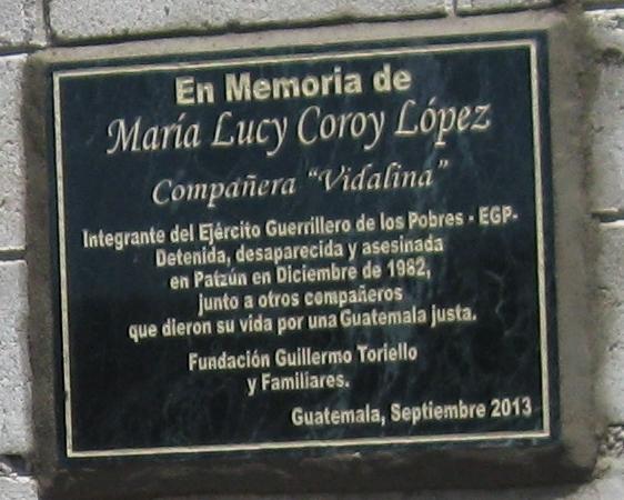 homenaje a vidalia 3