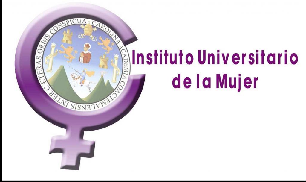 logo de iumusac