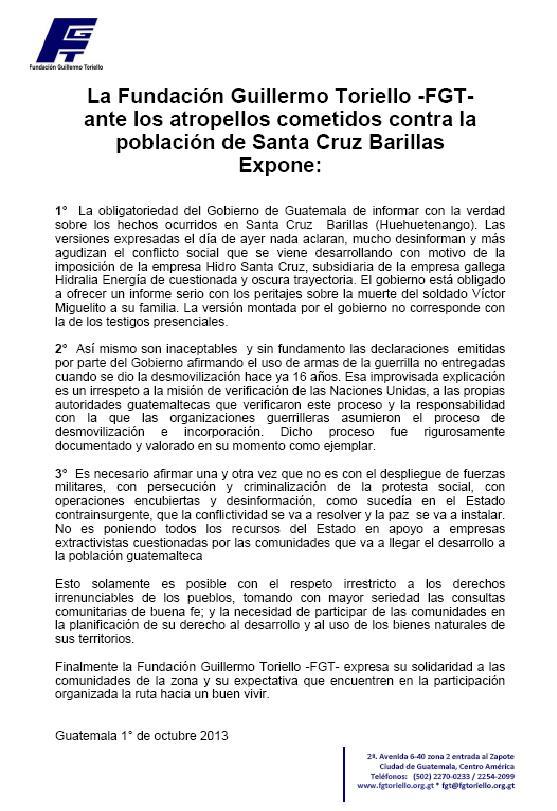 comunicado_fgt_barillas13