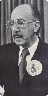 Guillermo Toriello