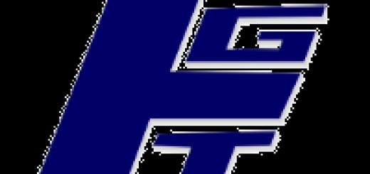 LogoFGT1