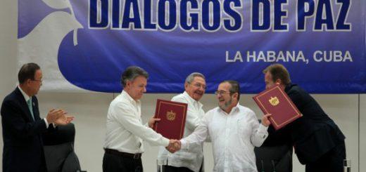 paz-en-colombia- cubadebate